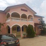 Lawnia Hotel