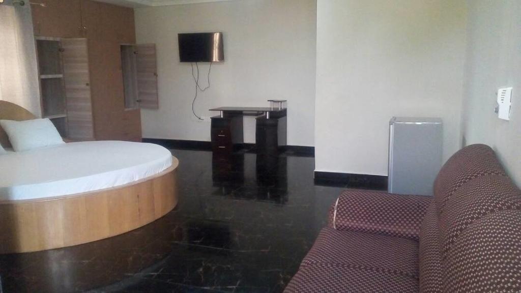 Regiboat Hotel