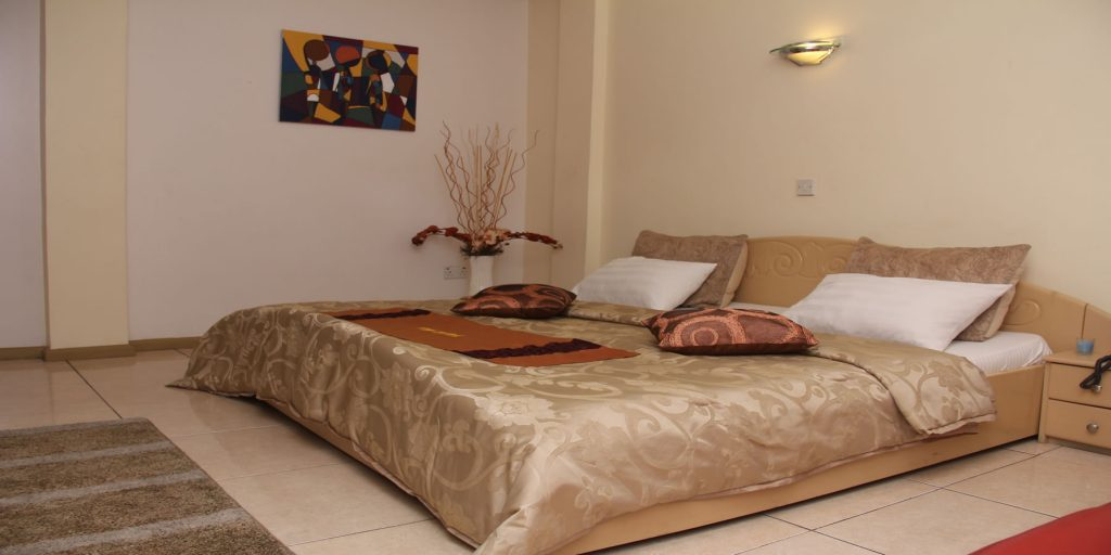 Roses Guest House (Vienna City)