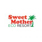 Sweet Mother Eco Resort