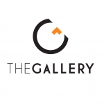 The Gallery Luxury Apartments