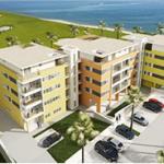 Beach Road Apartments