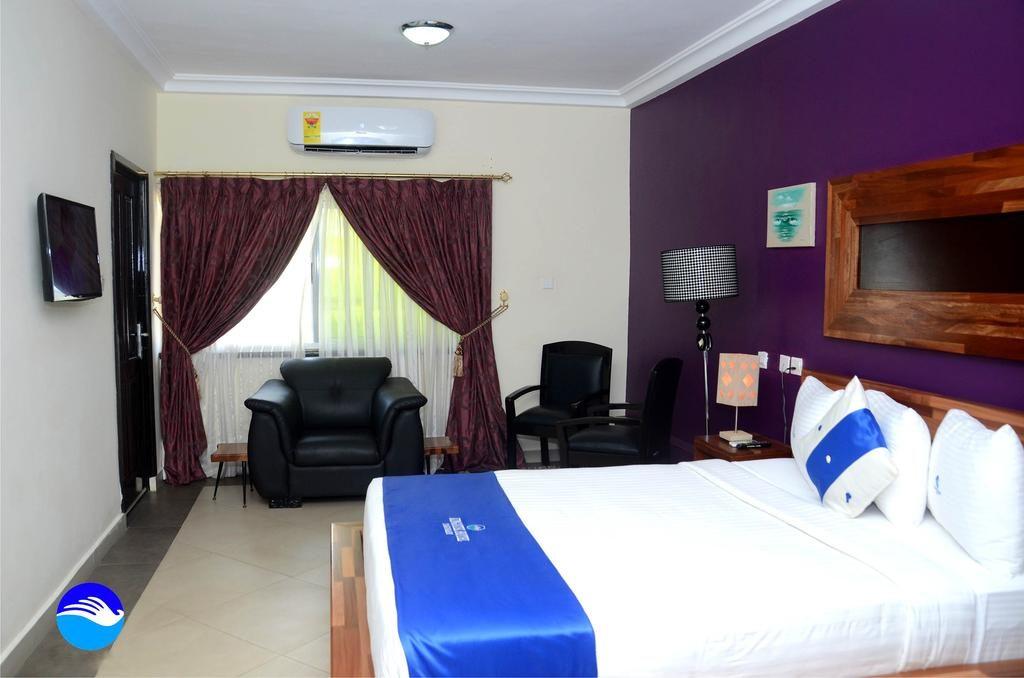 Kingstel Hotel