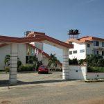 Skyplus Hotel and Resorts