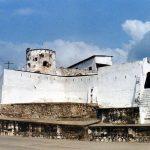 3-Day Western Region Tour In Ghana