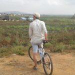 Eco Village Adventure Cultural Tour