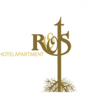 Roots Apartment Hotel