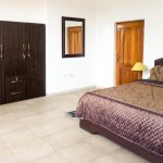 Contemporary 2-bedroom Apartments