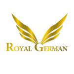 Royal German Apartments