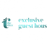 The Ritzz Exclusive Guest House