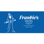Frankie's Foods And Rooms
