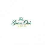 Green Oak Hotel