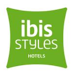 Ibis Styles Accra Airport