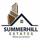 Summerhill Estates